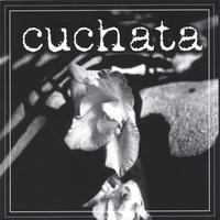 Cuchata - Cuchata