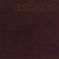 Cuchata - Sangre Mixto