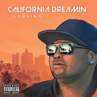 Cudlino | California Dreamin'