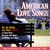 JIM CULLUM JAZZ BAND: American Love Songs