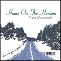 Curtis SD MacDonald