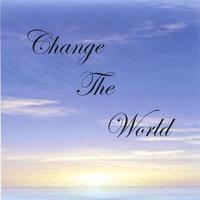 Curtis Robinson | Change The World
