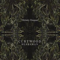 Curtwood Bearsman | Divinity Dropout