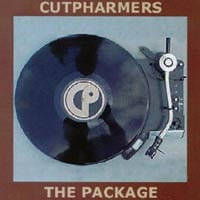 Cutpharmers | The Package