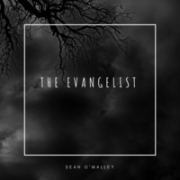 Sean O'Malley | The Evangelist
