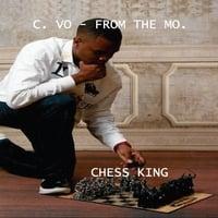 C. Vo: Chess King