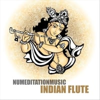 Nu Meditation Music | Indian Flute | CD Baby Music Store