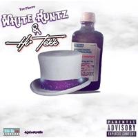 Tre Pierre | White Runtz & Hi Tekk | CD Baby Music Store