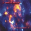 cyberCHUMP: Dreams Groove