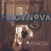 CYNOVA | Miracle Alley