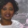 "Cynthia Quarrels: Cynthia Quarrels ""His Glory Revealed"" A Live Worship Experience"