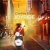 Cynthia Sayer: Joyride