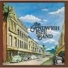 Cyril Pahinui: The Sandwich Isle Band