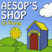 Cy Young | Aesop's Shop