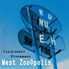 John Czajkowski: West ZooOpolis