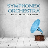 Symphonex Orchestra | Music That Tells a Story