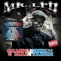 MR  LPD   CD Baby Music Store