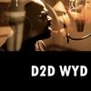 D2D: We