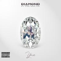 Yan | Diamond in the Rough | CD Baby Music Store