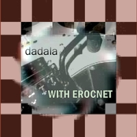Dadala | With Erocnet