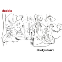 Dadala | Bodystairs