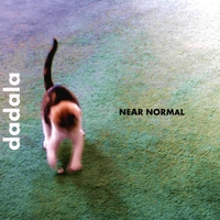 Dadala | Near Normal
