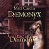 Daemonyx: Curse of the Daimon