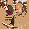 Dahliam: I Thank Love