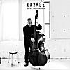 Daiki Yasukagawa: Voyage