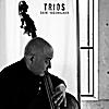 Daiki Yasukagawa Trio: Trios