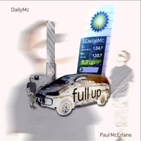 Dailymc | Full Up