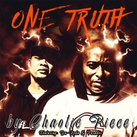 Chaotic Piece | One Truth