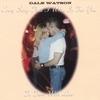 Dale Watson: To Terri With Love