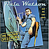 Dale Watson: The Truckin