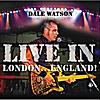 Dale Watson: Live In London