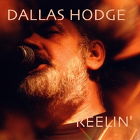 Dallas Hodge | Reelin'