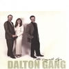 DALTON GANG: Simple Life