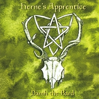 Damh the Bard | Herne's Apprentice