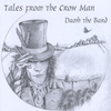 Damh the Bard: Tales from the Crow Man
