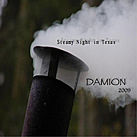 Damion | Steamy Night in Texas