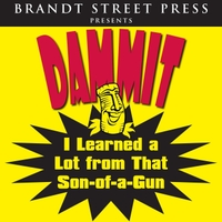 Various Artists | Dammit, I Learned a Lot from That Son-of-a-Gun