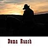Various Artists: Damn Ranch