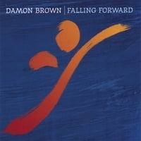 "Featured recording ""Falling Forward"""