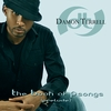 Damon Terrell: The Book of Psongs (Prelude)