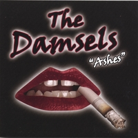 The Damsels | Ashes