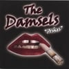 The Damsels: Ashes