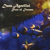 Dana Agnellini: River of Dreams