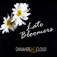Danaher and Cloud | Late Bloomers