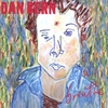 Dan Bern: Breathe