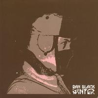 Winter lyrics